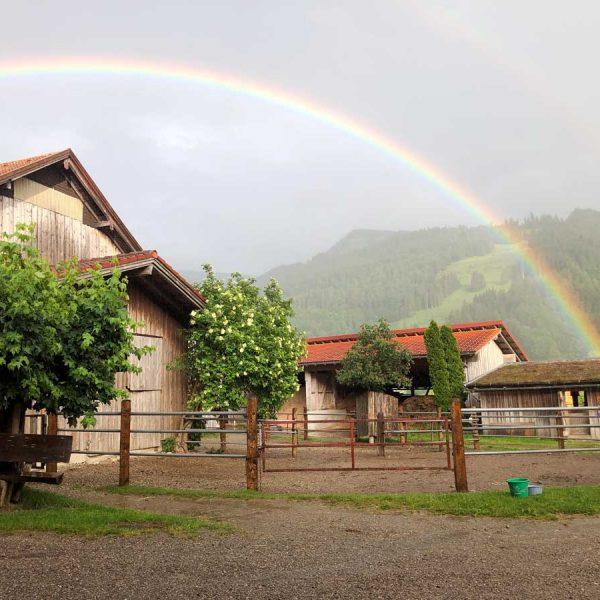 Risthof Physiotherapie Praxis Regenbogen